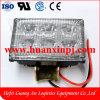 12-48V vordere Lampe des Gabelstapler-LED