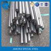 Runder Stab-Fabrik des Edelstahl-SUS304 in China