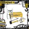 El tirador del apretón de la alta calidad fija Enerpac original