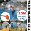 La bille de marche de marcheur de l'eau folâtre 150cm