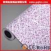Papel pintado moderno de China 3D del papel pintado del PVC de Myhome de la buena calidad para el hogar