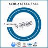 sfera di alluminio solida 24mm Al5050 di 4mm 14mm