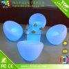 최신 판매 현대 디자인 RGB LDPE LED 소파