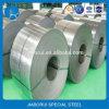 201 bobine d'acier inoxydable de 430 pentes avec la surface 2b