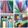 Tablecloths Ecofriendly do Nonwoven de TNT PP