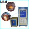 Hochfrequenzschweißens-hartlötenmaschine der induktions-3-100kw mit gutem Preis