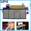 Alimentation électrique de chauffage à induction pour la forgeage