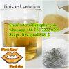 Solução esteróide de Semimade da mistura 500 de Tmt com Reshipping