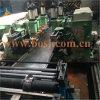 Industrielles Automobil-Stahlersatzteil-Lager-Regal-Rolle, die Maschine bildet