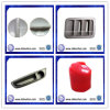 PlastikInjection Mould Parts mit Good Quality