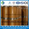 Alcohol sólido para la fabricación de papel