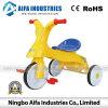 OEM de Plastic Vorm van de Injectie voor Baby Trike