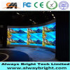 Abt alta resolución P3.91 interior LED Video Wall en Alquiler