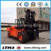 China 20 Tonnen-grosser Gabelstapler