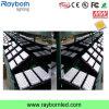 Reflector impermeable de 150W 200W LED para la tierra de deportes al aire libre