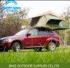 Tenda di campeggio della parte superiore del tetto dell'automobile di uso