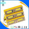 A presión la luz de inundación de la fundición LED con calidad excelente del alto brillo