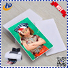 230GSM Inkjet Glossy Photo Paper