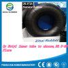 Tubo interno 26.5-25 do pneumático industrial de OTR