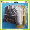再使用可能な防水明確な衣服カバー(PRG-813)