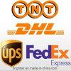 ベルギーへのブランドElectronic Products Courier Express From中国
