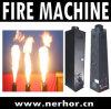 Создатель пожара машины пожара для оборудования влияния влияния этапа/DJ/влияния представления (NE-087)