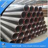 Pipe d'acier du carbone d'ASTM A192 pour la chaudière
