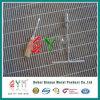Qym 최신 담궈진 직류 전기를 통한 358 높은 방호벽