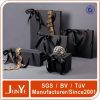 Bolsas de papel y cajas de empaquetado del regalo del bolso del embalaje de la joyería