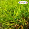 SpitzenRank Artificial Grass für Landscaping