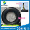 Chambre à air 14.9-30 de pneu agricole