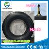Tubo interno 14.9-30 do pneumático agricultural