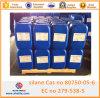 3-Methacryloxypropyltriisopropoxysilane Silane CAS Nr 80750-05-6