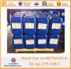 3-Methacryloxypropyltriisopropoxysilane Silane CASのNO 80750-05-6