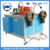 CNC 구리 소대 구부리는 기계 또는 공통로 구부리는 기계