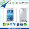 PC Phone de 6.5inch MID Smart Tablet con 3G Android 4.2 Dual Core Mtk8312 (M650)