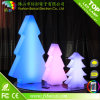 LED Christmas Tree 또는 Table Decoration