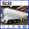 Massenkleber-Tanker-Schlussteil, 3 Wellen-Massenkleber-Becken-halb Schlussteil für Verkauf