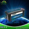 External Battery Charger de Manufacturers 12V120ah de la batería