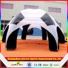 [نو برودوكت] زاهية قابل للنفخ [أير-سلد] قبّة خيمة, قوس مرج خيمة لأنّ عمليّة بيع