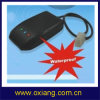 Plus nouveau Waterproof Motorcycle GPS Trackers Support Cut Oil et Electricity