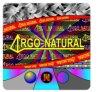 3D Sticker van het Hologram met Hoge Resolutie en Anti-Counterfeit (ty-06)