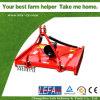 18-30HP Used für Rotary Topper Mower (TM-100)