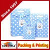 Bolsa de papel del regalo de las compras del Libro Blanco del papel de arte (210154)