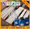 China, el proveedor de madera-workig PVA Pegamento Blanco