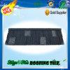 Плитка крыши строительных материалов виска китайская традиционная