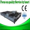 CE Certificado ISO de acero de corte de tubos de plasma de la máquina R-1325