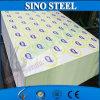 Lacca di rivestimento dell'argento del commestibile di rivestimento di Pinting di colore e stampa ETP
