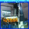 5ガロンのバレルPalletizer (JYMD)