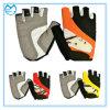 Gants unisexes de main de sports pour le vélo de montagne